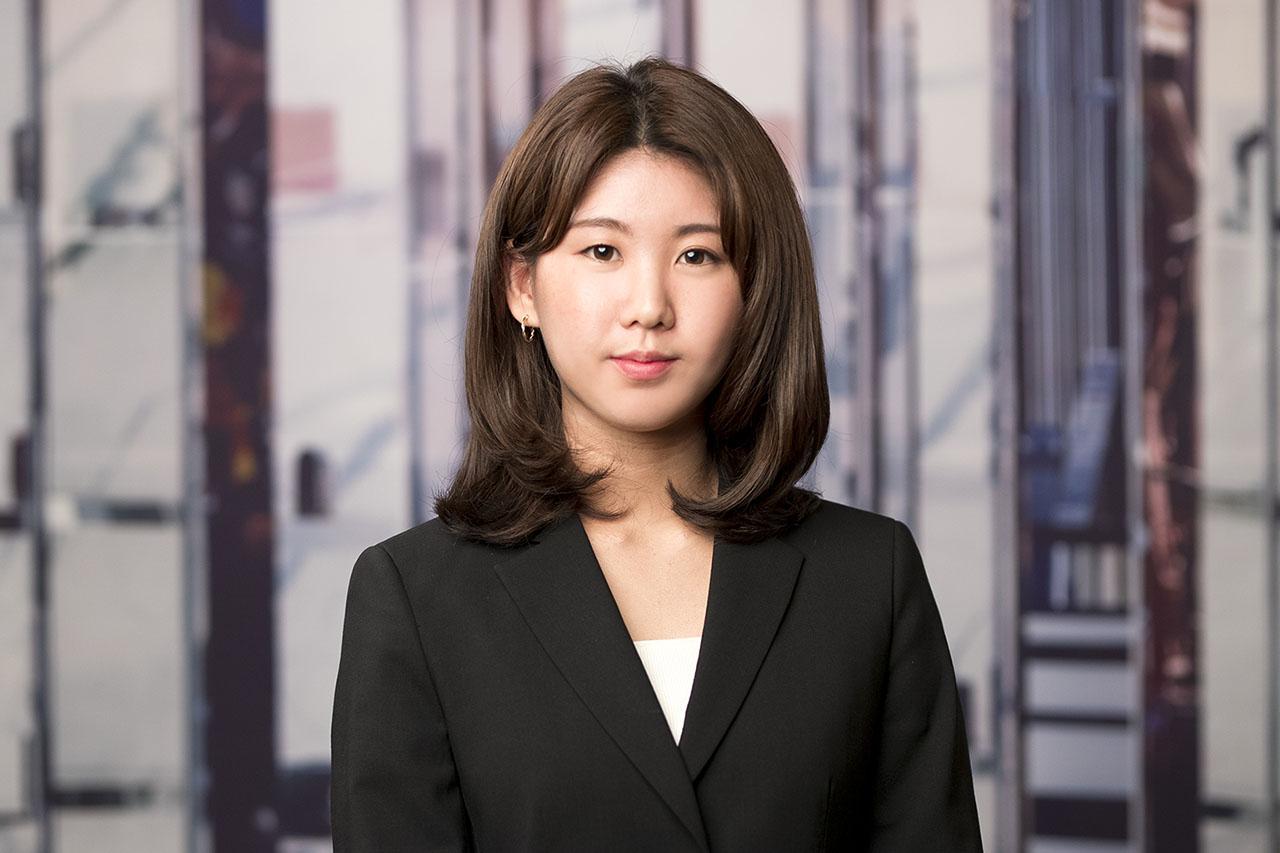 Minjeong Song