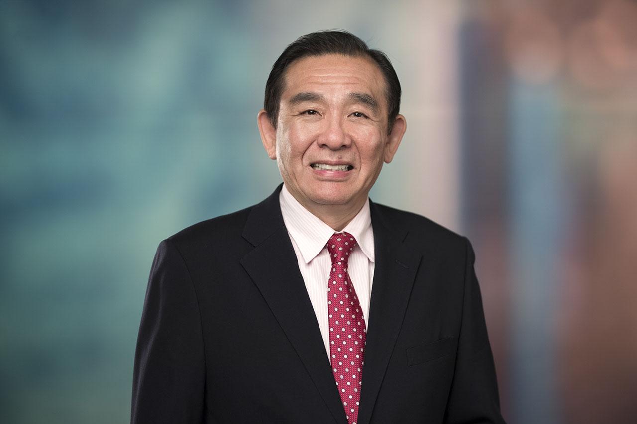 Yukio Hayashi