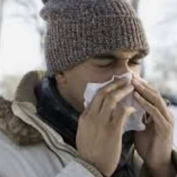 6 WAYS TO FIGHT THE FLU