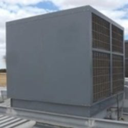 NSW: New Regulations for Managing Cooling Systems