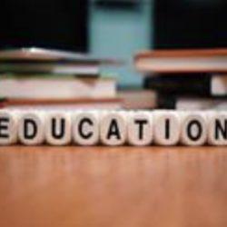 ACSQHC Education Modules updates