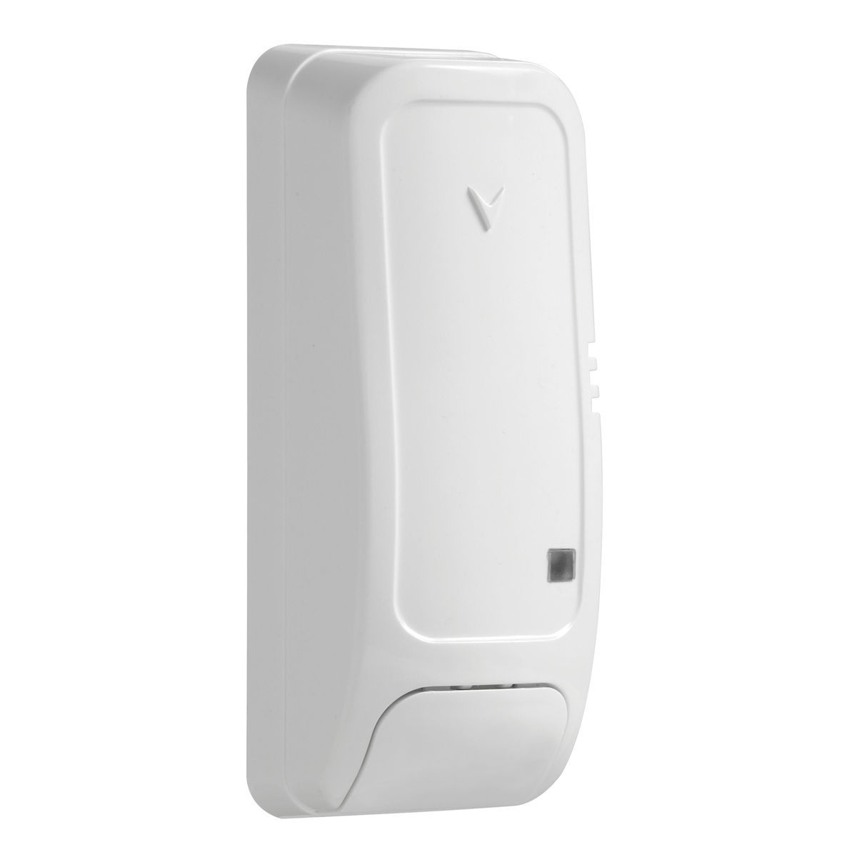 Dsc Pg4935 Neo Shock Sensor Detector Hillside Channel Remote View Mobile Dvr With And Wifi Antenna