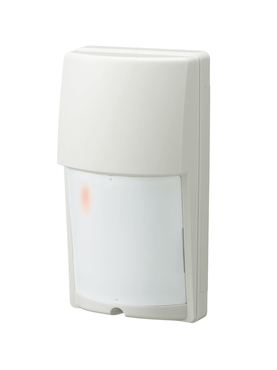 Optex LX-402 | 12M Wide Angle Outdoor Detector | CCTV equipment