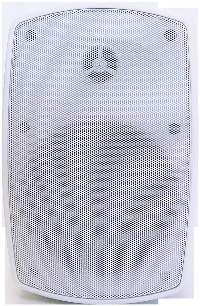 FLEX-1530-FRONT-WHITE-GRILL-WEB