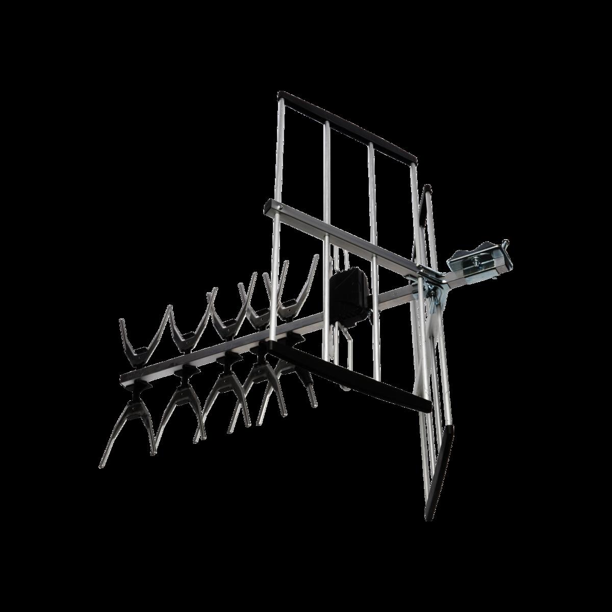 Skyline G11823 | QXF323HD Antenna - Hillside
