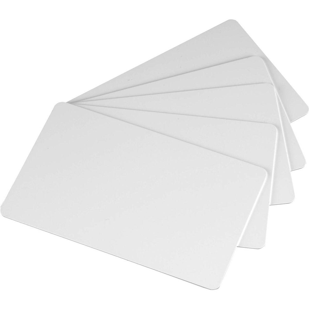 Cards - Hills Australia