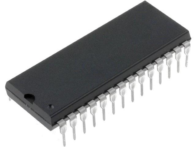 S5190V_front