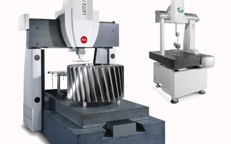 Innovative Metrology Solutions | Hi-Tech Metrology