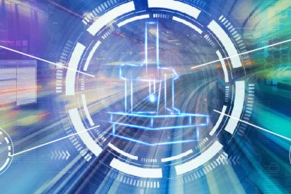 Collaborative Systems Key Visual o 1250x424