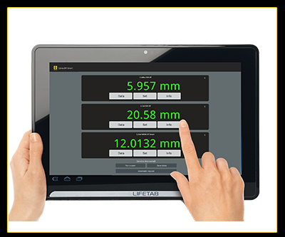 touchpad.jpg?mtime=20170731102323#asset:1545