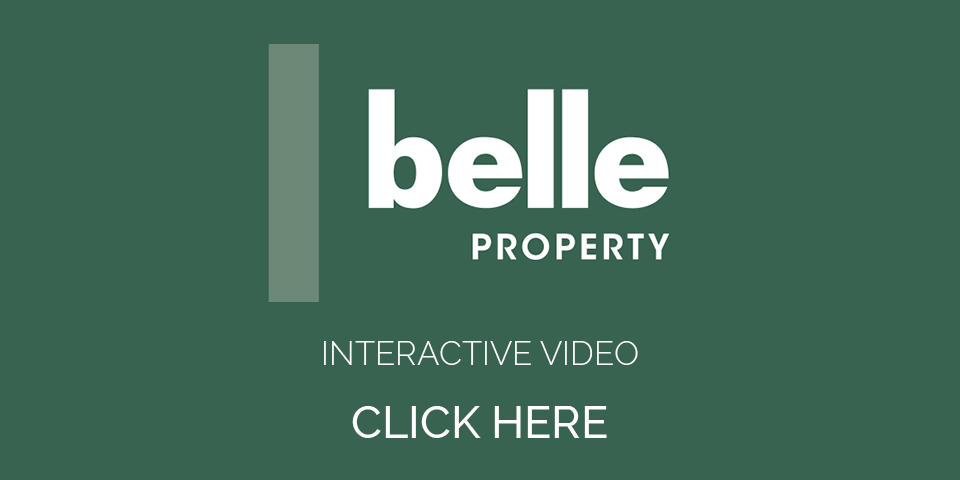 Belle Property Seaforth - Interactive Property Video