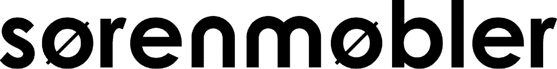 Sorenmobler Logo