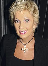Joan Hanger
