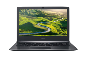 Acer Modern PC Green fill