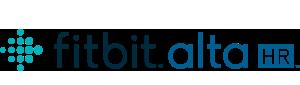 AltaHR Logo
