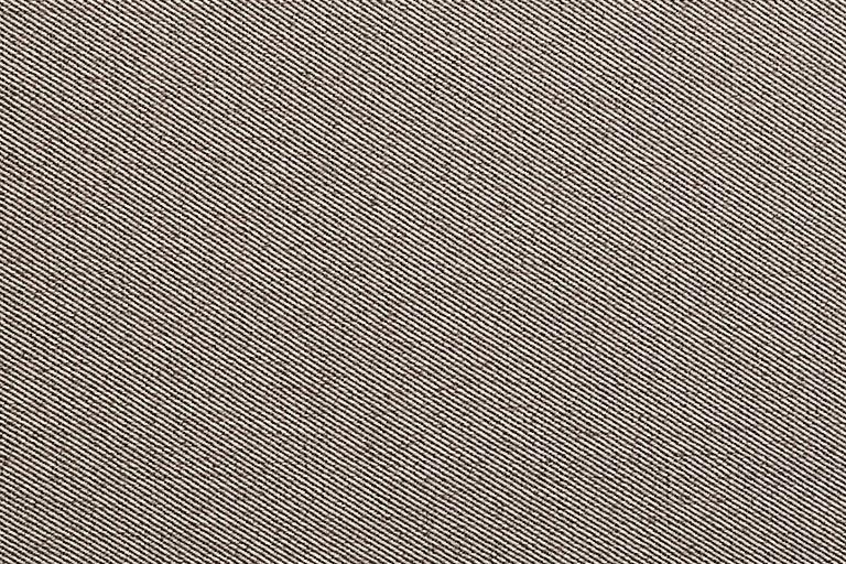 Premium Upholstery