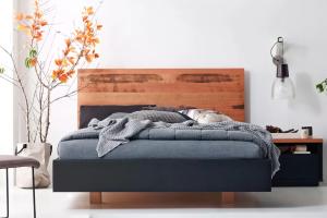 Contemporary Bedding