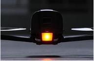 Bebop 2 Indicator LED Light