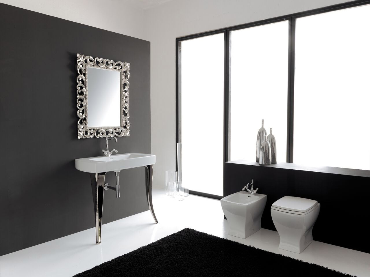 Bathroom And Renovations Domayne