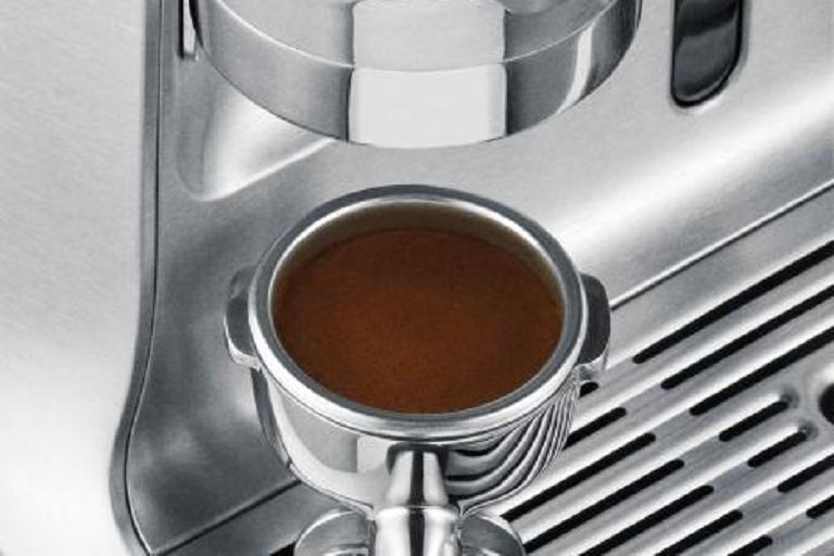 Efficient_Coffee_Making