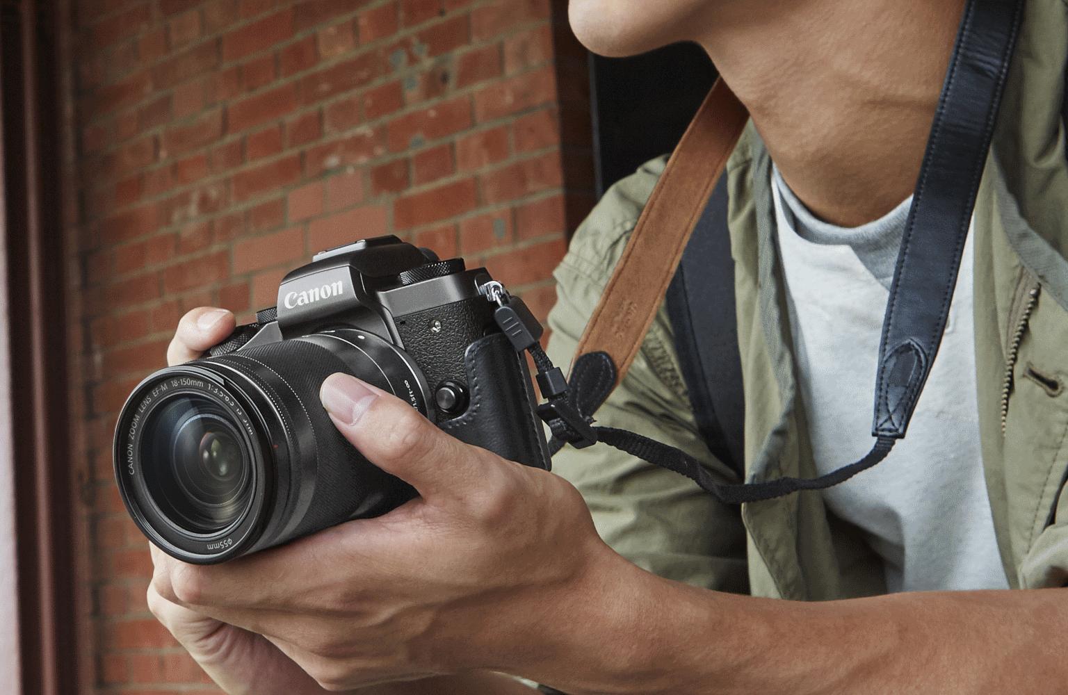 Canon_EOS_M5_Stendo_Image_1