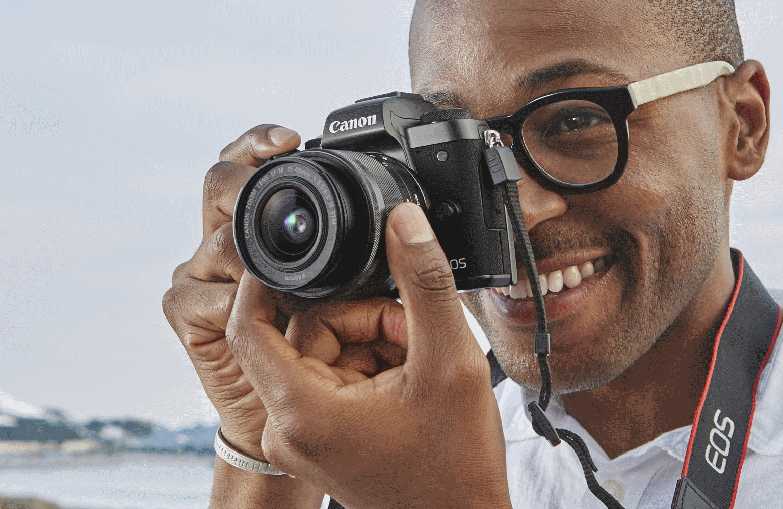 Canon_EOS_M5_Stendo_Image_2