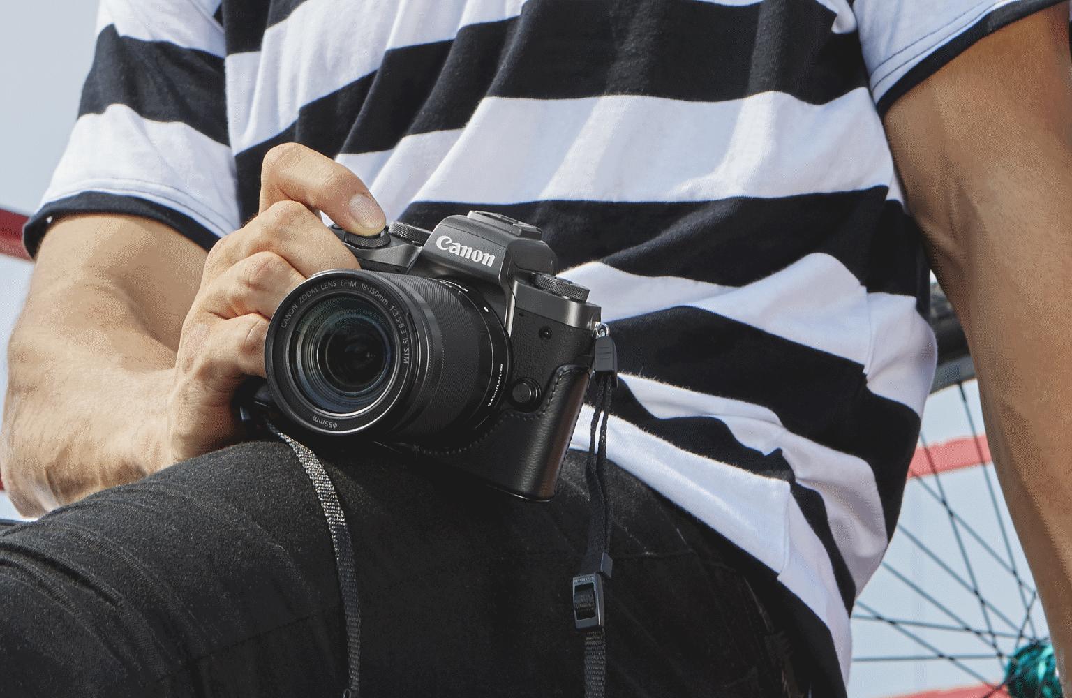 Canon_EOS_M5_Stendo_Image_3