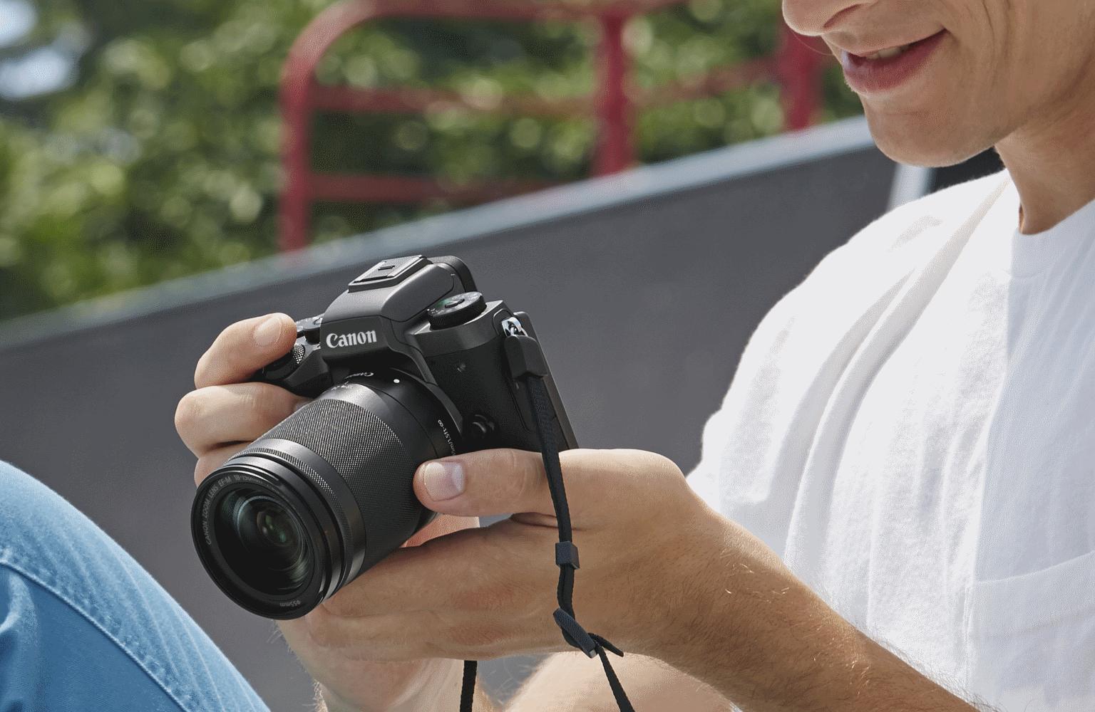 Canon_EOS_M5_Stendo_Image_4