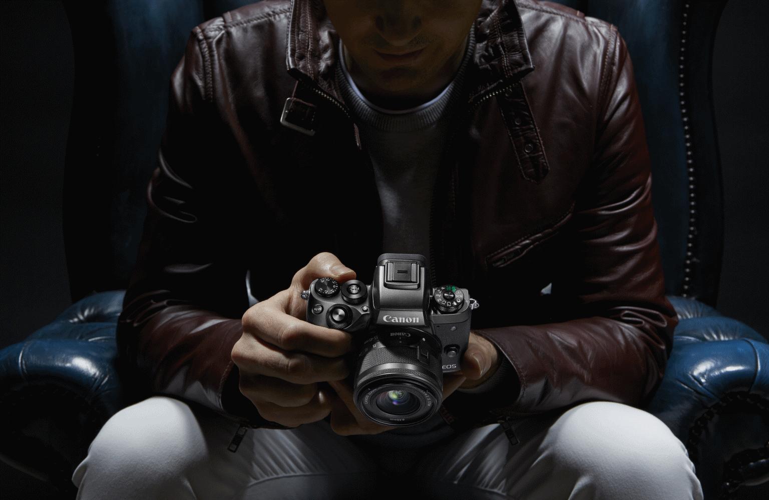 Canon_EOS_M5_Stendo_Image_5