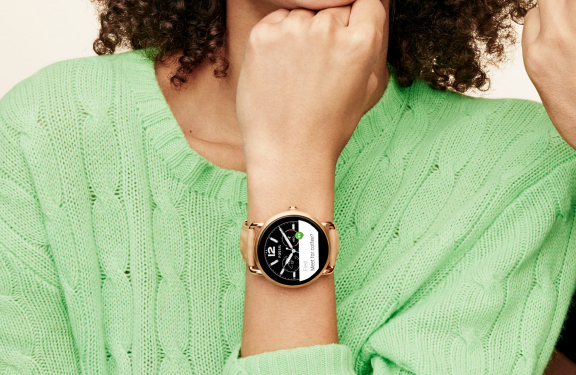 Fossil_SmartWatch_MagneticCharging_Paragraph2