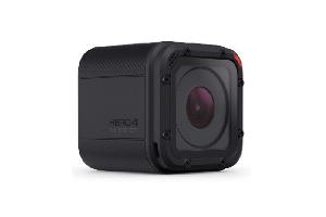 GoPro Session 4 Hero