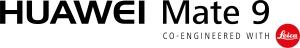 Mate9_Logo