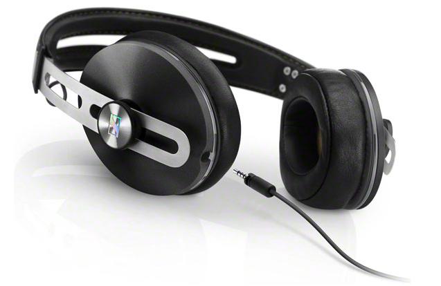 Momentum over-ear Audio