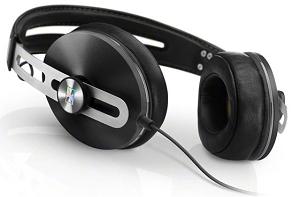 Sennheiser Momentum over-ear Headphones