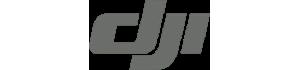 Lif3 Logo