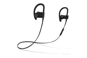 Powerbeats3 headphones