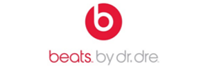 Beats By Dr Dre logo
