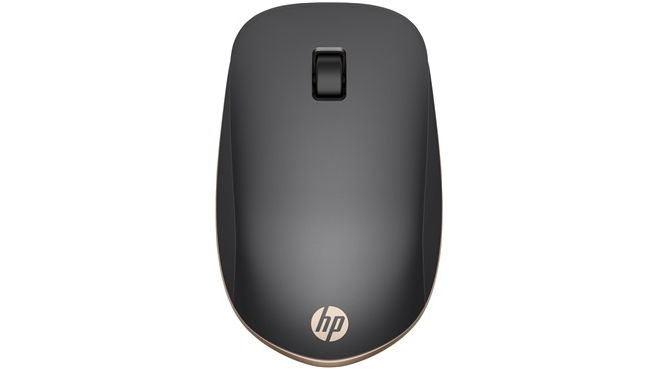The HP Spectre Z5000 Mouse