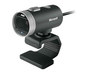 Buying Guide: Web Cameras (Webcam) | Harvey Norman Malaysia