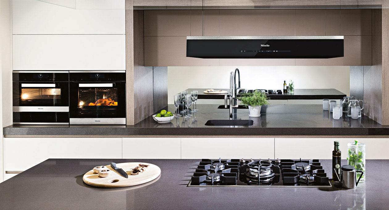 Uncategorized Harvey Norman Kitchen Appliances premium selection harvey norman new zealand view the range