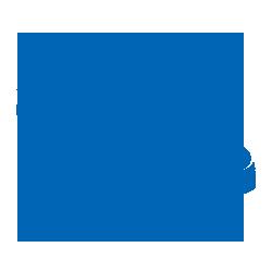 Harvey Norman mattress icon
