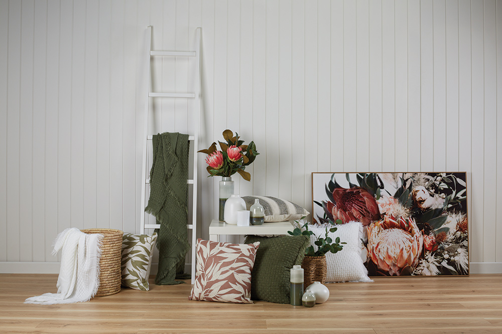 Accessories at Harvey Norman NZ