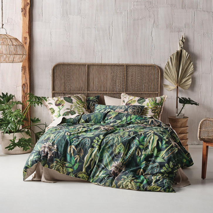 Bed Linen at Harvey Norman NZ