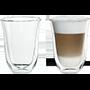 DeLonghi Coffee Accessories at Harvey Norman