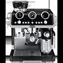 DeLonghi Manual Espresso Makers at Harvey Norman