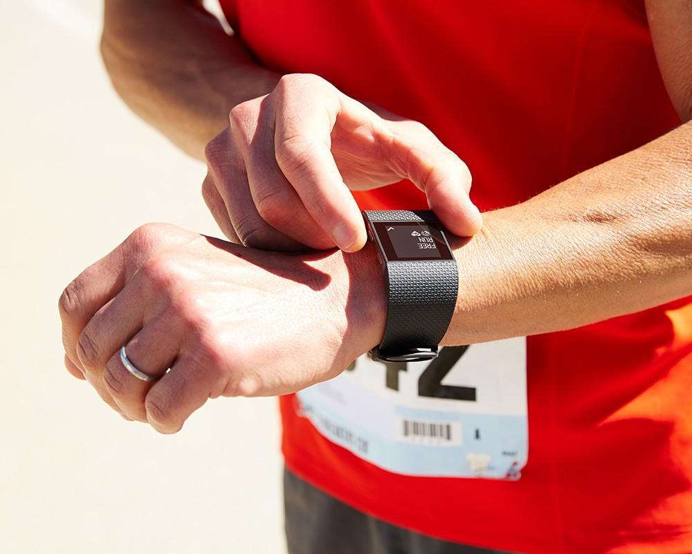Fitbit | Harvey Norman New Zealand