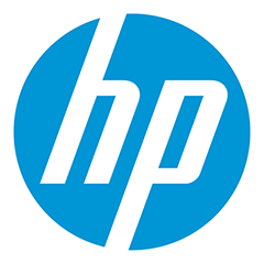 HP at Harvey Norman