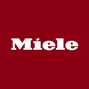 Miele at Harvey Norman