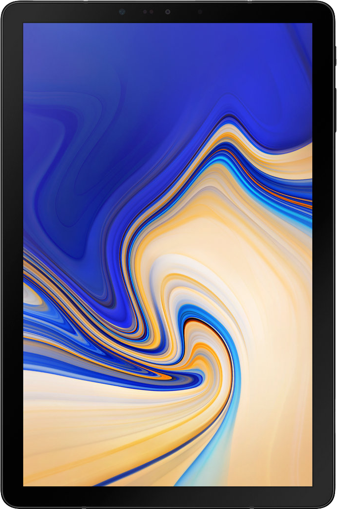 Samsung Note8 at Harvey Norman