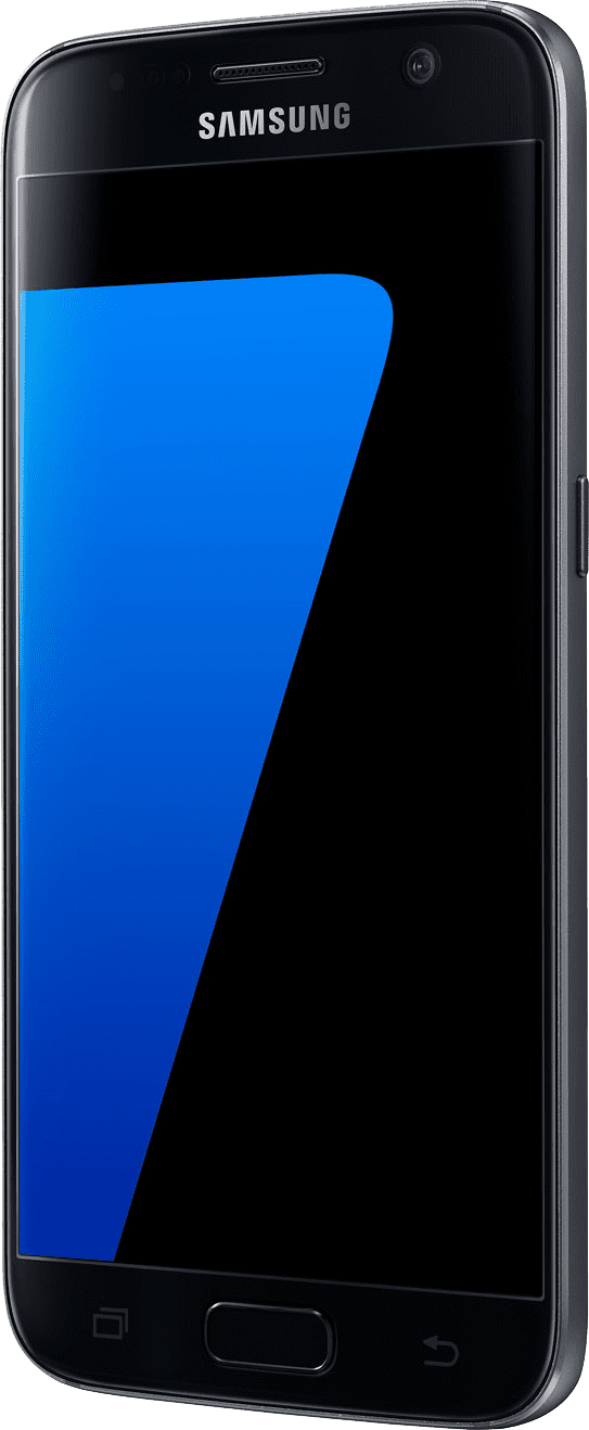 Samsung Galaxy S7 at Harvey Norman